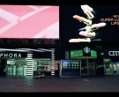 Bank Of America, Sephora, Starbucks, Revlon & Citizen – Mr. Robot (3)