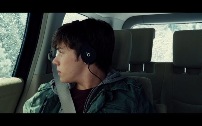 Beats By Dre Headphones – Jurassic World 2015 (1)