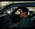 Cadillac – Love & Mercy 2014 (2)