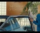 Cadillac – Love & Mercy 2014 (4)