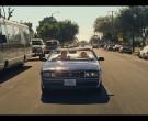 Cadillac (1)