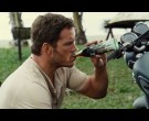Coca-Cola – Jurassic World 2015 Product Placement (2)