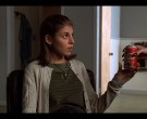 Coca-Cola – The Sopranos (1)
