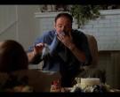 Coca-Cola – The Sopranos (2)