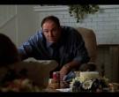 Coca-Cola – The Sopranos (3)