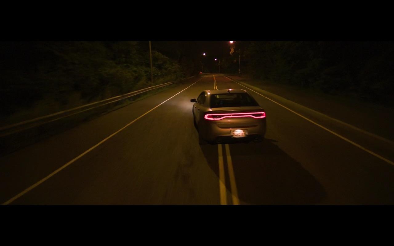 Dodge Dart Forums >> Dodge Dart GT – Ted 2 (2015) Movie