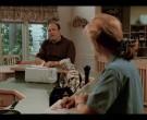 Home Pride Bread – The Sopranos (5)
