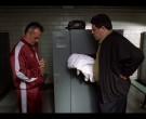 Puma Sportswear – The Sopranos (2)