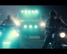 Triumph Scrambler – Jurassic World 2015 (2)