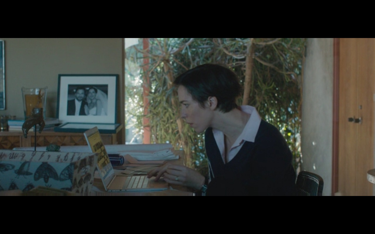 Acer Notebook - The Gift 2015 (2)