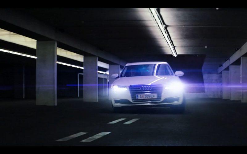 Audi – Hitman – Agent 47 – 2015 – Product Placement (1)
