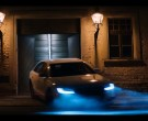 Audi – Hitman – Agent 47 – 2015 – Product Placement (9)