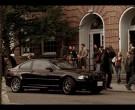 BMW M3 – The Sopranos (1)