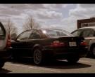 BMW M3 – The Sopranos (2)