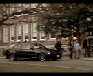 BMW M3 – The Sopranos (5)