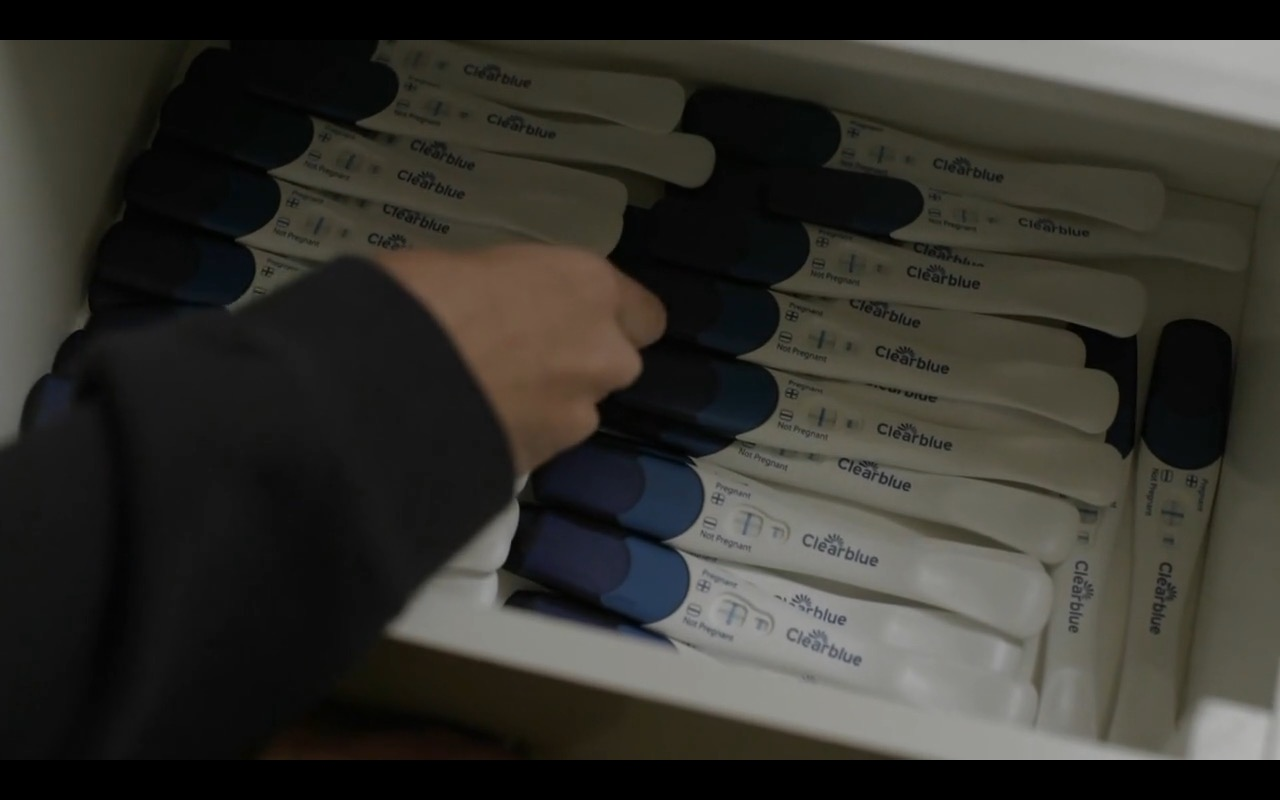 CLearblue - Pregnancy Tests - Homeland (3)