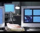 Hitachi Monitors – Evolution 2001 (1)