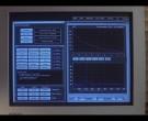Hitachi Monitors – Evolution 2001 (2)