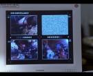 Hitachi Monitors – Evolution 2001 (8)