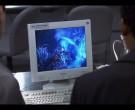 Hitachi Monitors – Evolution 2001 (9)