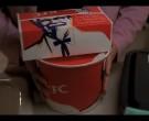 KFC - The Sopranos
