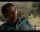 Lacoste Polo Shirt – The Sopranos (1)