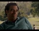 Lacoste Polo Shirt – The Sopranos (2)