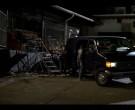 Makita – The Sopranos (3)