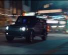 Mercedes-Benz G-Class – Eminem – Phenomenal (2)