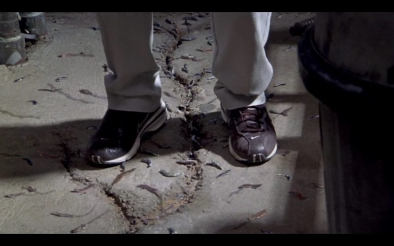 Nike Sneakers For Men Product Placement (3)