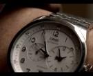 ORIS Watches For Men – The Sopranos (1)