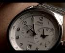 ORIS Watches For Men – The Sopranos (2)