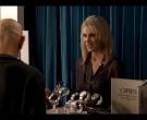 Oris Watches – The Sopranos (1)