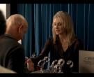 Oris Watches – The Sopranos (2)