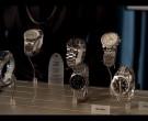 Oris Watches – The Sopranos (4)