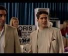 Oris Watches – The Sopranos (6)