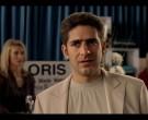 Oris Watches – The Sopranos (7)