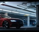 Red Audi RS7 – Hitman – Agent 47 2015 (11)
