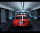 Red Audi RS7 – Hitman – Agent 47 2015 (14)