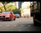 Red Audi RS7 – Hitman – Agent 47 2015 (16)