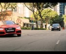 Red Audi RS7 – Hitman – Agent 47 2015 (17)