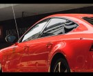 Red Audi RS7 – Hitman – Agent 47 2015 (19)