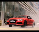 Red Audi RS7 – Hitman – Agent 47 2015 (20)