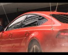 Red Audi RS7 – Hitman – Agent 47 2015 (21)