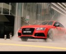 Red Audi RS7 – Hitman – Agent 47 2015 (22)