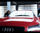 Red Audi RS7 – Hitman – Agent 47 2015 (23)