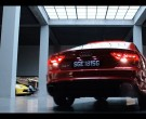 Red Audi RS7 – Hitman – Agent 47 2015 (3)