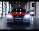 Red Audi RS7 – Hitman – Agent 47 2015 (7)