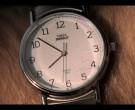 Timex Indiglo Men's Watches – The Sopranos (1)