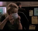 Yahoo! Mug – The Sopranos